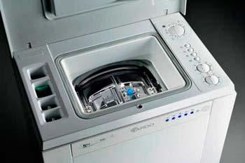Инструкция стиральной машинки vestel wms 4010 ts